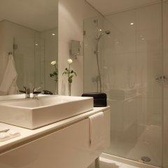 Отель Presidente Luanda Ангола, Луанда - отзывы, цены и фото номеров - забронировать отель Presidente Luanda онлайн ванная фото 2