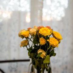 Гостиница ApartExpo on Kutuzovsky 27 в Москве отзывы, цены и фото номеров - забронировать гостиницу ApartExpo on Kutuzovsky 27 онлайн Москва питание фото 3