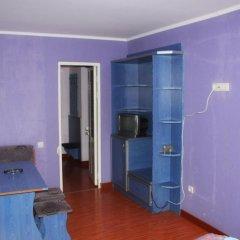 Отель Дом отдыха Наири удобства в номере