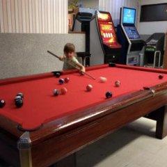 Arkadia Hotel & Hostel детские мероприятия фото 2