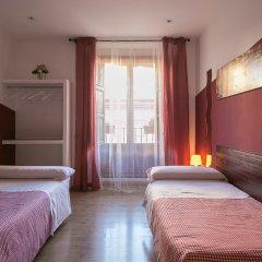 Отель Hostal La Casa de La Plaza Испания, Мадрид - отзывы, цены и фото номеров - забронировать отель Hostal La Casa de La Plaza онлайн детские мероприятия