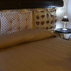 Отель Masseria Alberotanza Конверсано спа фото 2