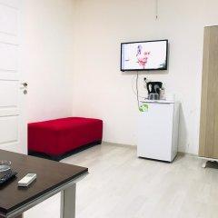 Deniz Suit 2 Турция, Измир - отзывы, цены и фото номеров - забронировать отель Deniz Suit 2 онлайн удобства в номере
