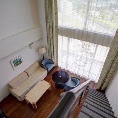 Hotel Mahaina Wellness Resort Okinawa в номере