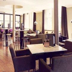 Отель Townhouse Hotel Manchester Великобритания, Манчестер - отзывы, цены и фото номеров - забронировать отель Townhouse Hotel Manchester онлайн питание фото 2