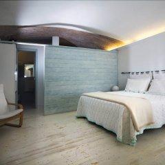 Отель La Casa di Elisa Камогли комната для гостей фото 3
