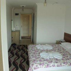 Demirci Hotel комната для гостей фото 2