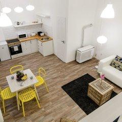 Отель Clove Apartment Венгрия, Будапешт - отзывы, цены и фото номеров - забронировать отель Clove Apartment онлайн в номере