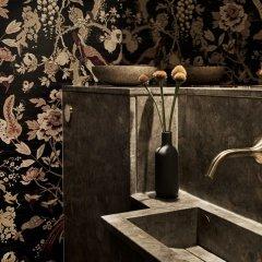 Отель Ascot Hotel Дания, Копенгаген - 1 отзыв об отеле, цены и фото номеров - забронировать отель Ascot Hotel онлайн сауна