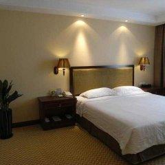 Отель Jialong Sunny Китай, Пекин - отзывы, цены и фото номеров - забронировать отель Jialong Sunny онлайн комната для гостей