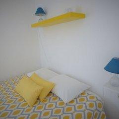 Отель D Wan Guest House Португалия, Пениче - отзывы, цены и фото номеров - забронировать отель D Wan Guest House онлайн детские мероприятия