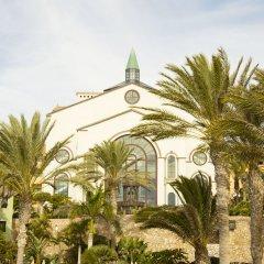 Hotel R2 Río Calma Spa Wellness & Conference пляж