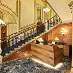 Отель KUMMER Вена интерьер отеля фото 3