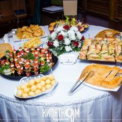 Гостиница Жумбактас Казахстан, Нур-Султан - 2 отзыва об отеле, цены и фото номеров - забронировать гостиницу Жумбактас онлайн фото 11