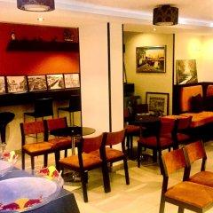 Отель Sunrise Hotel Çameria Албания, Дуррес - отзывы, цены и фото номеров - забронировать отель Sunrise Hotel Çameria онлайн развлечения