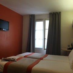 Отель Paris La Fayette Франция, Париж - 2 отзыва об отеле, цены и фото номеров - забронировать отель Paris La Fayette онлайн детские мероприятия