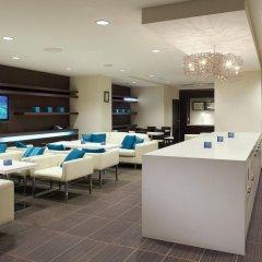 Отель Bond Place Hotel Канада, Торонто - 2 отзыва об отеле, цены и фото номеров - забронировать отель Bond Place Hotel онлайн спа