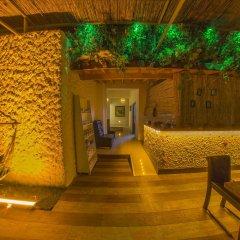 Ados Hotel Чешме сауна