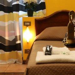 Hotel Carlo Goldoni спа фото 2