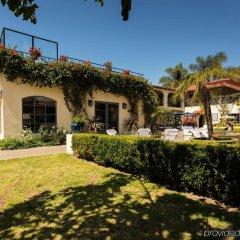 Отель Milo Santa Barbara фото 7