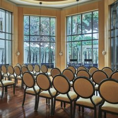 Отель Viceroy L'Ermitage Beverly Hills