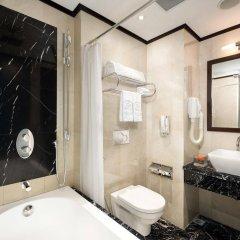 Silk Path Hotel Hanoi ванная фото 2