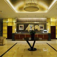 Отель City Lake Hotel Taipei Тайвань, Тайбэй - отзывы, цены и фото номеров - забронировать отель City Lake Hotel Taipei онлайн интерьер отеля фото 3
