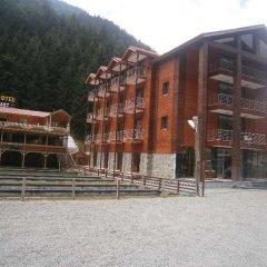 Akpinar Hotel Турция, Узунгёль - отзывы, цены и фото номеров - забронировать отель Akpinar Hotel онлайн фото 2