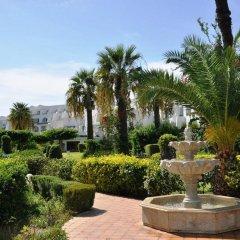 Отель Hasdrubal Thalassa And Spa Сусс фото 10