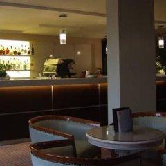 Отель Fly On Италия, Болонья - отзывы, цены и фото номеров - забронировать отель Fly On онлайн гостиничный бар