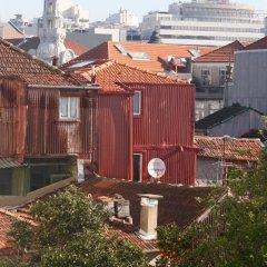 Отель YOURS GuestHouse Porto фото 10