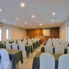 Отель Lanta Sand Resort & Spa фото 2