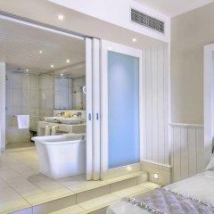 Отель Radisson Blu Azuri Resort & Spa фото 6
