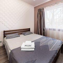 Гостиница Odessa Rent Service Apartments at Sea-side Украина, Одесса - отзывы, цены и фото номеров - забронировать гостиницу Odessa Rent Service Apartments at Sea-side онлайн комната для гостей фото 2
