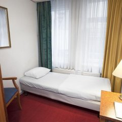 Delta Hotel City Center фото 14