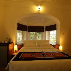 Отель The Secret Ella Шри-Ланка, Бандаравела - отзывы, цены и фото номеров - забронировать отель The Secret Ella онлайн сауна