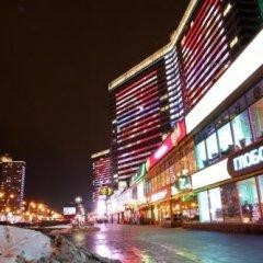 Capsule hostel in Moscow фото 13
