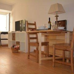 Апартаменты In Lisbon Apartments развлечения