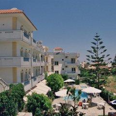 Marirena Hotel фото 5