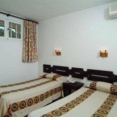 Отель Deya Apart комната для гостей фото 5