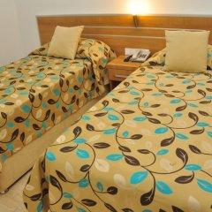 Selenium Hotel комната для гостей фото 4