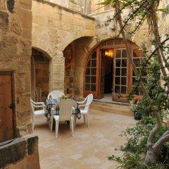 Отель Razzett Ta Pawlu Мальта, Арб - отзывы, цены и фото номеров - забронировать отель Razzett Ta Pawlu онлайн