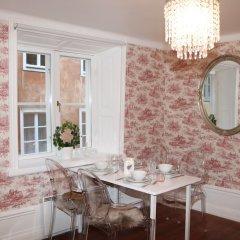Отель Divine Living - Apartments Швеция, Стокгольм - отзывы, цены и фото номеров - забронировать отель Divine Living - Apartments онлайн в номере фото 2