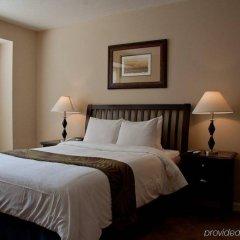Отель The Lansburgh США, Вашингтон - отзывы, цены и фото номеров - забронировать отель The Lansburgh онлайн комната для гостей