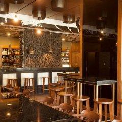 Отель Rixos Beldibi - All Inclusive гостиничный бар
