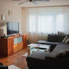 Отель Mariahilf - 4rooms4you Австрия, Вена - отзывы, цены и фото номеров - забронировать отель Mariahilf - 4rooms4you онлайн фото 8