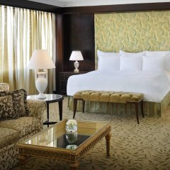 Amman Marriott Hotel комната для гостей фото 5