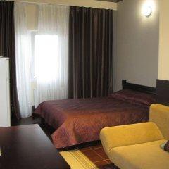 Апартаменты Arcadia OK Apartments Одесса комната для гостей фото 3