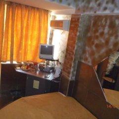 Отель Paralax Hotel Болгария, Варна - отзывы, цены и фото номеров - забронировать отель Paralax Hotel онлайн в номере