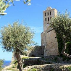 La Torre del Canonigo Hotel фото 3